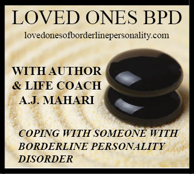 to Borderline Personality Disorder Inside Out - Borderline Personality